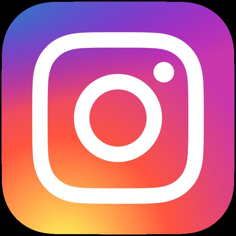 Mạng xã hội Instagram của website tainhacchuonghot.com