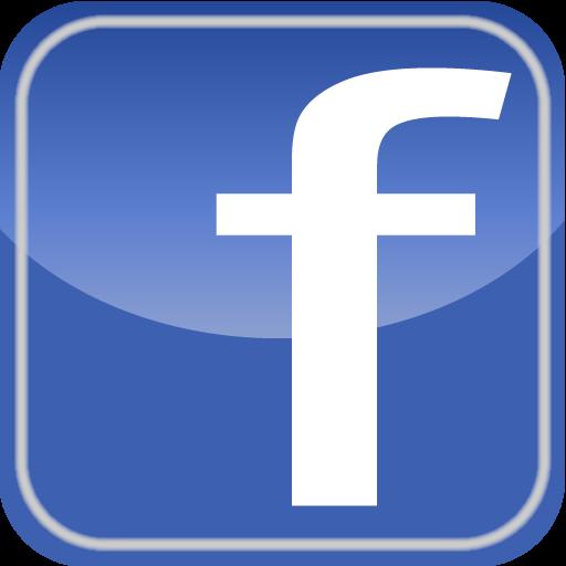 Mạng xã hội facebook của website tainhacchuonghot.com